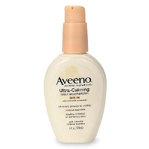 Best Natural Shampoo For Seborrheic Dermatitis