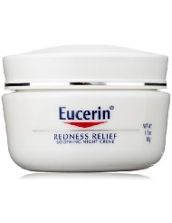 Moisturizer for seborrheic dermatitis