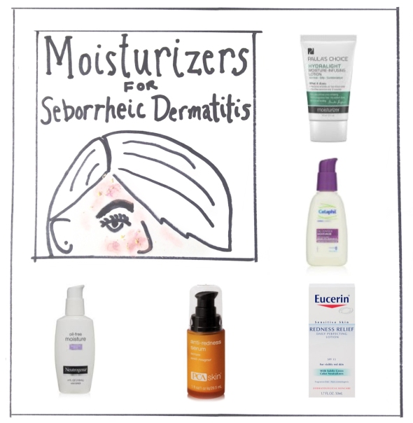 best moisturizer for sensitive face